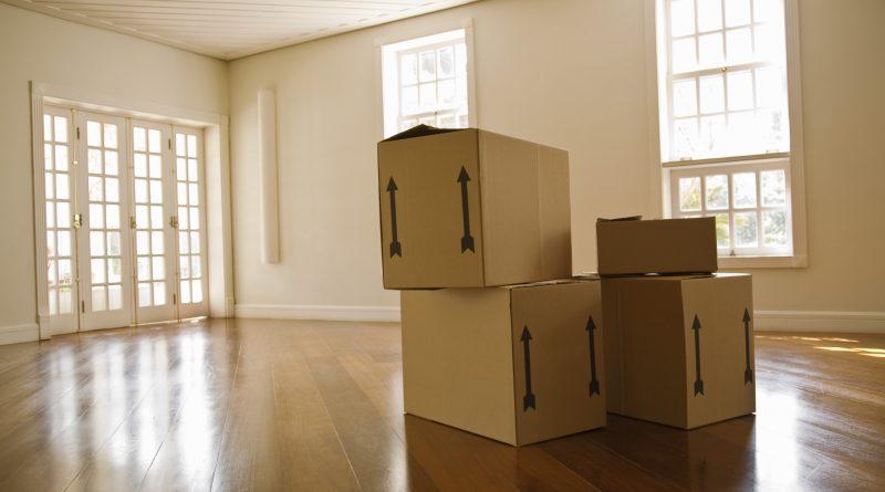 Quels organismes prévenir lorsque vous déménagez ?